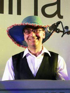 Paolo campagnolo