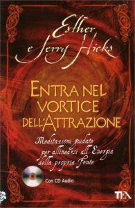 Hicks Entra nel vortice dell'attrazione