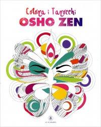 Colora i tarocchi di Osho