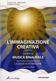 Audio immaginazione