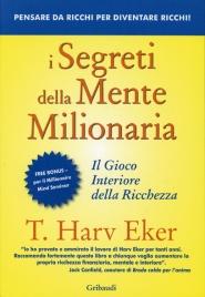 Segreti della mente milionaria